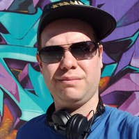 DJ Kévin Bachatero