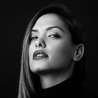 Kristina Stojanovic - LaTina
