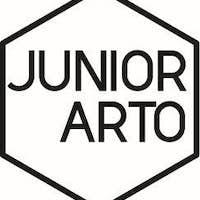 Junior Arto