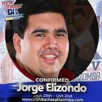 Jorge Elizondo