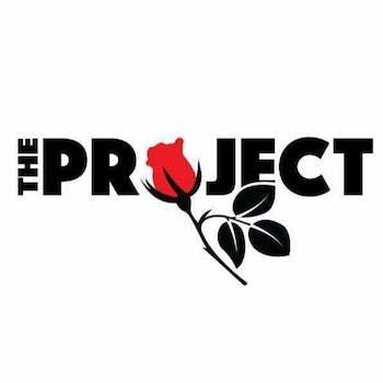 Leon Rose Project