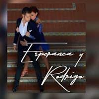 Rodrigo & Esperanza