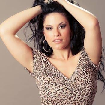 Tamara Garcia