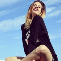 Filipa Castanhas