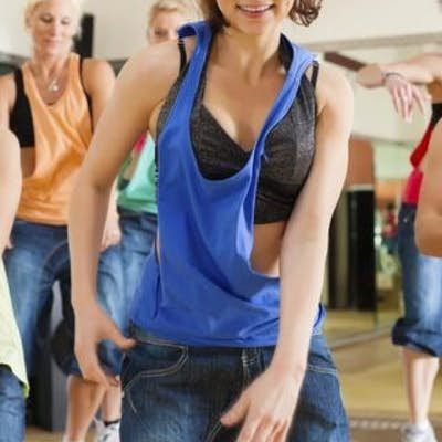 The importance of continuity in the dance classes