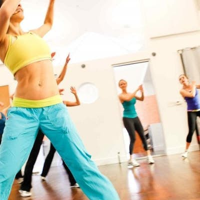 5 big reasons to sign up for dance classes today