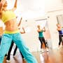 5 razones de peso para apuntarte a clases de baile hoy