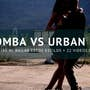 9 differences between kizomba and urban kizz