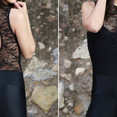Where to buy overalls and leggings for women in Barcelona perfect for dancing