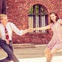 4 reasons to start dancing Swing that you can't imagine