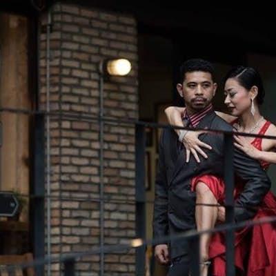 Las 5 mejores ciudades del mundo para bailar Tango
