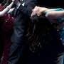 Tipos de Tango - Descubre 5 formas de bailar Tango que desconocías