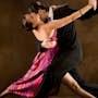 Las 10 mejores canciones y letras de Tango para bailar