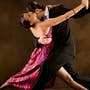 The 10 Best Tango Songs and Lyrics to Dance