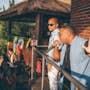 Cómo la banda de fusión latina Los Jefes Cuba han crecido según la entrevista con Olgeriz Montelier