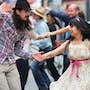 8 canciones MUY famosas para bailar SWING sin parar, ¿o no?
