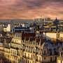 4 ciudades perfectas para bailar Kizomba en Europa