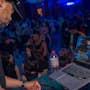 10 canciones de Kizomba ideales para bailar sin parar