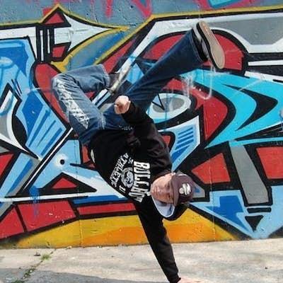 La historia del Hip Hop, su cultura y sus orígenes