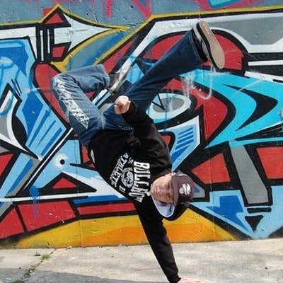The History of Hip Hop, its Culture and Origins