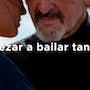 Cómo empezar a bailar tango desde cero