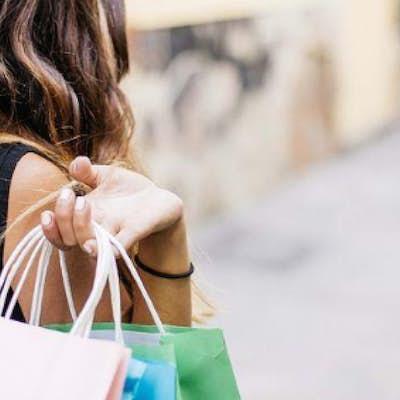 Las 13 mejores tiendas de ropa de baile online