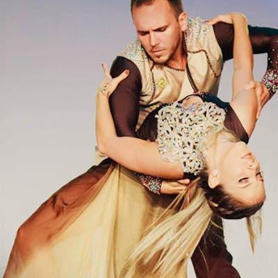 Las 8 mejores canciones de bachata sensual de la actualidad