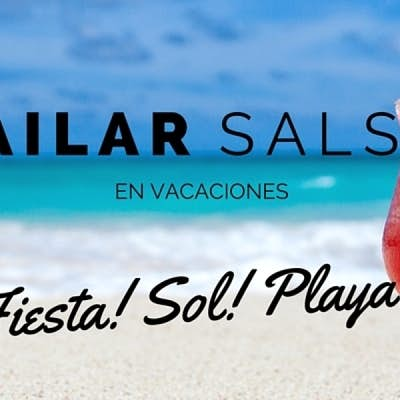 How to Find Where to Dance Salsa When You Travel
