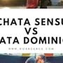 3 diferencias entre bailar bachata sensual y bailar bachata dominicana