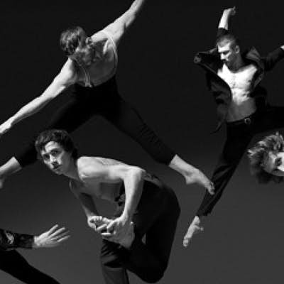 3 pillars for a successful choreography