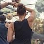 Aprende a bailar salsa cubana en las Palmas