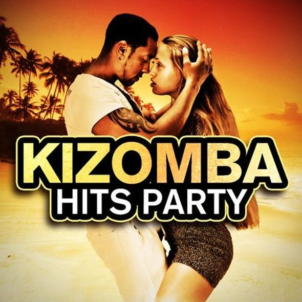 Kizomba Hits Party