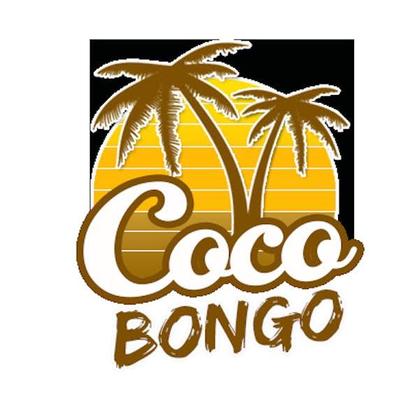Cocobongo Sesión Latina
