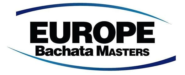 Europe Bachata Masters 2017