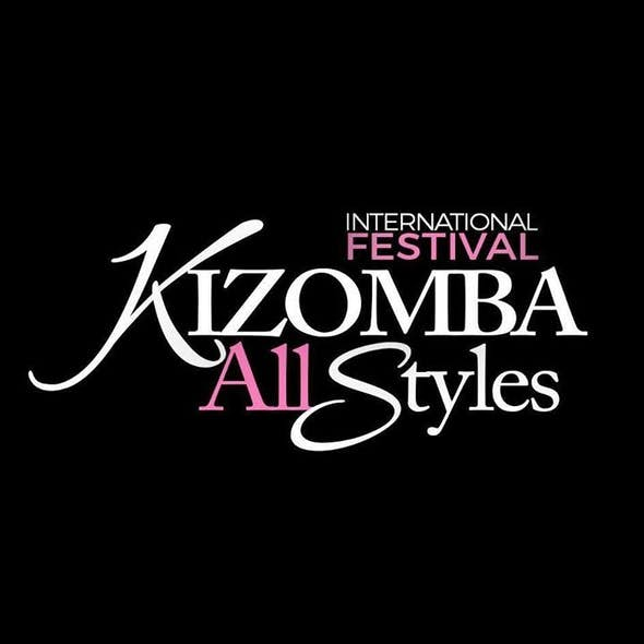Kizomba All Styles Festival 2017