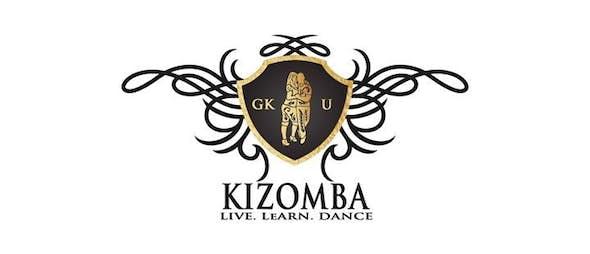 Learn to Dance Mondays - Kizomba FUNdamentals (East Bay)