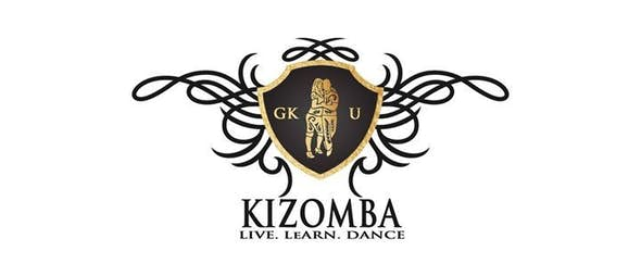 Learn to Dance Kizomba Mondays - Start of Winter Session