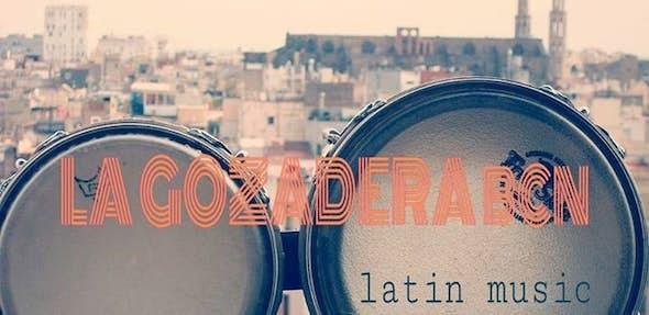 Latin Underground (cada viernes!)