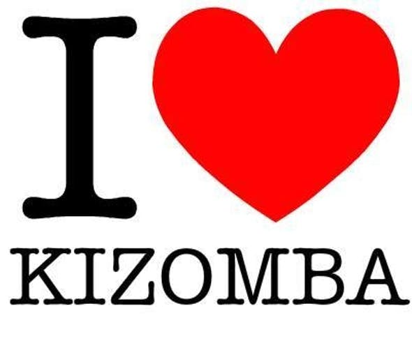 II Kizomba DAY - 1 april 2017 - Sala Calipso
