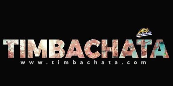 Timbachata WEEK 2018