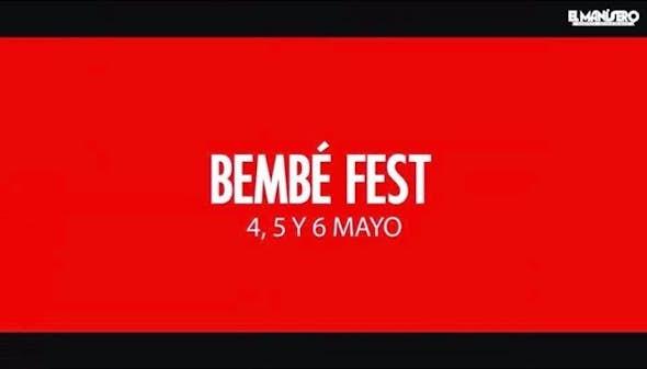 Bembé Fest