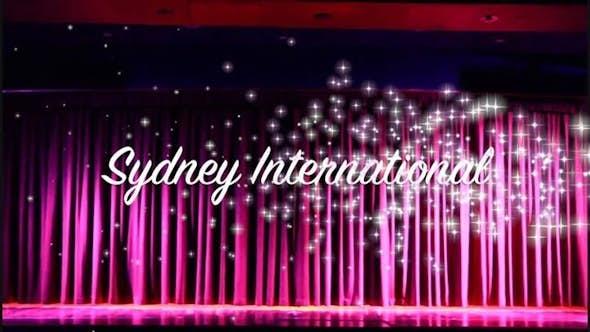 Sydney International Bachata Festival 2018 (11th Edition)