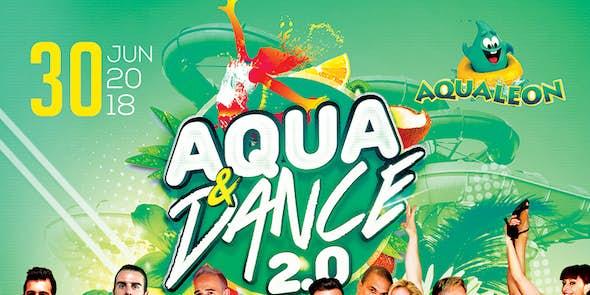 Aqua&Dance 2.0
