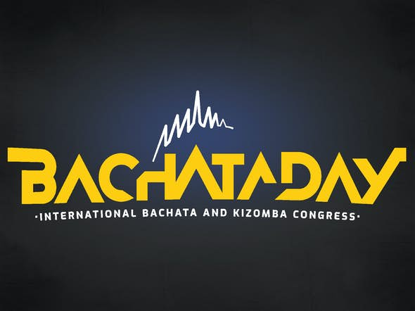 Bachata Day Milan 2019 (7th Edition)