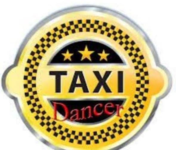 Martes 20 Marzo Concurso Taxi Dancer Kizombea en the HOST