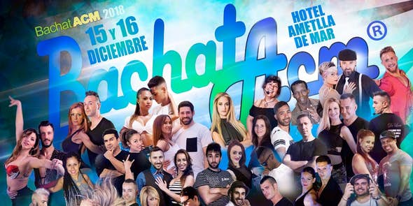 BachatACM 2018