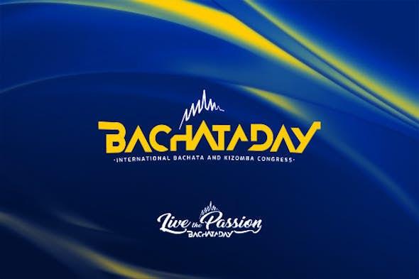 Bachata Day Milan 2021 (8th Edition)