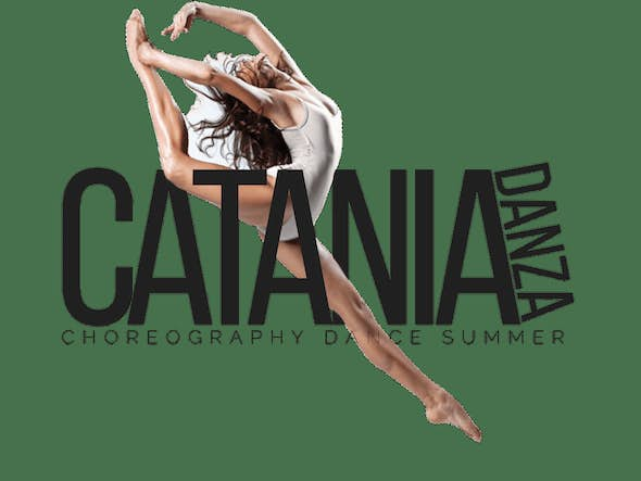 """Catania Dance Trip. The """"Dance Camp"""" of Summer 2019"""