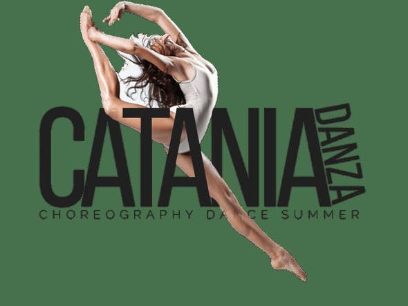 """Viaje Catania Danza. El """"Dance Camp"""" del Verano 2019"""