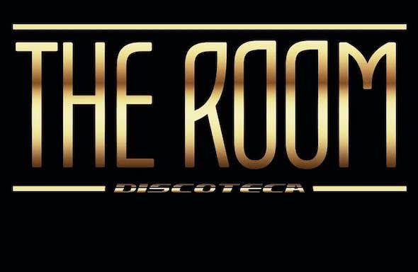 Friday 14 august » salsa bachata kizomba » the room